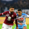 Napoli vs Torino Prediction 29 February 2020