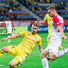 Slavia Mozyr vs BATE Prediction 8 April 2020