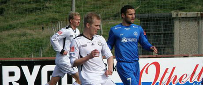 B36 Torshavn vs Skala Itrottarfelag Prediction 23 May 2020