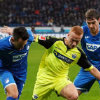 Paderborn vs Hoffenheim Prediction 23 May 2020