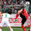 Freiburg vs Werder Bremen Prediction 23 May 2020