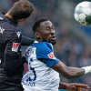 Karslruher vs Bochum Prediction 24 May 2020