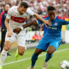 Holstein Kiel vs Stuttgart Prediction 24 May 2020