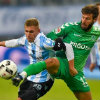Greuter Furth vs VFL Osnabruck Prediction 26 May 2020
