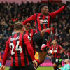 Bournemouth vs Newcastle Prediction 1 July 2020