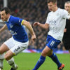 Everton vs Leicester Prediction 1 July 2020