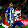 Alaves vs Granada CF Prediction 1 July 2020