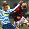 SPAL vs AC Milan Prediction 1 July 2020