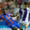 Valladolid vs Levante Prediction 1 July 2020