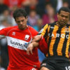 Hull City vs Middlesbrough Prediction 2 July 2020