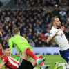 Sheffield United vs Tottenham Prediction 2 July 2020