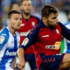 Eibar vs Osasuna Prediction 2 July 2020
