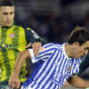 Real Sociedad vs Espanyol Prediction 2 July 2020