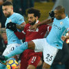 Manchester City vs Liverpool Prediction 2 July 2020