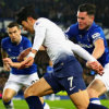 Tottenham vs Everton Prediction 6 July 2020