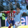 Celta Vigo vs Atletico Madrid Prediction 7 July 2020