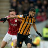 Bristol City vs Hull City Prediction 8 July 2020