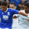 Birmingham vs Swansea Prediction 8 July 2020