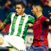 Betis vs Osasuna Prediction 8 July 2020