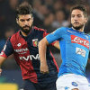 Genoa vs Napoli Prediction 8 July 2020