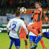 Ural vs Dynamo Moscow Prediction 9 July 2020