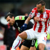 Leeds vs Stoke City Prediction 9 July 2020