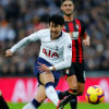 Bournemouth vs Tottenham Prediction 9 July 2020