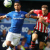 Everton vs Southampton Prediction 9 July 2020