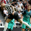 Newcastle vs Tottenham Prediction 15 July 2020