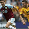 Burnley vs Wolverhampton Prediction 15 July 2020