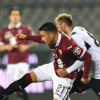 Torino vs Genoa Prediction 16 July 2020