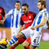 Real Sociedad vs Sevilla Prediction 16 July 2020
