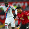 Crystal Palace vs Manchester United Prediction 16 July 2020
