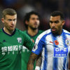 Huddersfield vs West Bromwich Prediction 17 July 2020