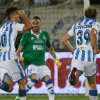 Pescara vs Frosinone Prediction 17 July 2020