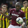 West Ham vs Watford Prediction 17 July 2020