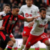 Bournemouth vs Southampton Prediction 19 July 2020