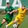 Neman vs Shakhtyor Soligorsk Prediction 19 July 2020