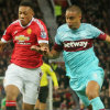 Manchester United vs West Ham Prediction 22 July 2020