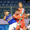 Brescia vs Sampdoria Prediction 1 July 2020