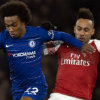Arsenal vs Chelsea Prediction 1 July 2020
