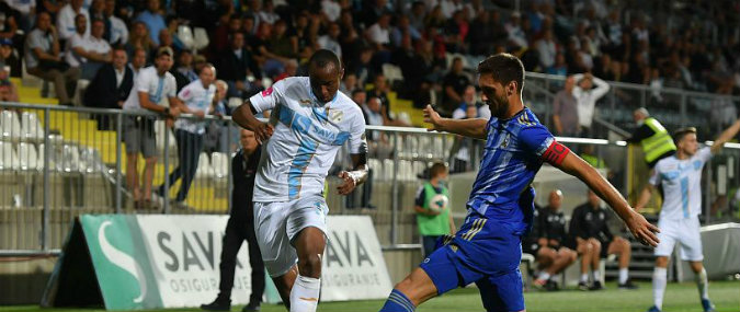 Rijeka vs Lokomotiva Zagreb Prediction 1 July 2020