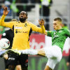 Young Boys vs St. Gallen Prediction 3 July 2020