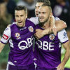 Western Sydney Wanderers vs Perth Glory Prediction 4 July 2020