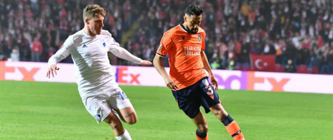 FC Copenhagen vs Istanbul Basaksehir Prediction 5 July 2020