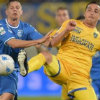 Cittadella vs Frosinone Prediction 5 July 2020