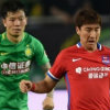 Tianjin Teda vs Beijing Guoan Prediction 6 July 2020