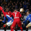 Bayer Leverkusen vs Rangers Prediction 6 July 2020