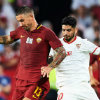Sevilla vs AS Roma Prediction 6 July 2020