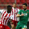 Wolverhampton vs Olympiacos Prediction 6 July 2020